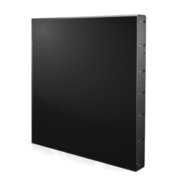 3.Display - Videowall